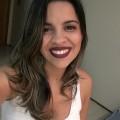 Camila, que procura negociar um imóvel em Santana, Tucuruvi, Guarulhos, São Paulo, em torno de R$ 250.000