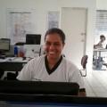 Silvana, que procura negociar um imóvel em Parada Inglesa, Santana, Vila Andrade, São Paulo, em torno de R$ 2.000
