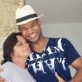 Raphael Santiago - Usuário do Proprietário Direto