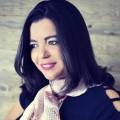 Angelica, que procura negociar um imóvel em Jardim Prazeres, em torno de R$ 750