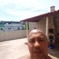 Claudio, que procura negociar um imóvel em Vilar dos Teles, em torno de R$ 150.000