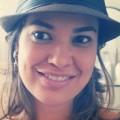 Erica Maruzi - Usuário do Proprietário Direto