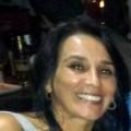 Rogeria Mendes - Usuário do Proprietário Direto
