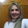 jaqueline correia - Usuário do Proprietário Direto
