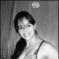 Renata Gama - Usuário do Proprietário Direto