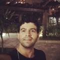 Antonio Ricardo de Abreu  - Usuário do Proprietário Direto