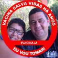 Luis, que procura negociar um imóvel em Centro, Vila Augusta, Vila Alzira, Guarulhos, em torno de R$ 500.000
