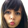 Natalia Queiroz - Usuário do Proprietário Direto