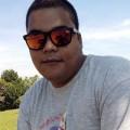 Thiago Romero - Usuário do Proprietário Direto