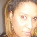 Katia, que procura negociar um imóvel em Horto Florestal, São Paulo, em torno de R$ 1.000