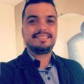 Robson, que procura negociar um imóvel em Aldeota, Cocó, Meireles, Fortaleza, em torno de R$ 1.000