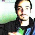 Thiago Benites - Usuário do Proprietário Direto