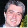 Luiz Antonio Gimenez Tenreiro - Usuário do Proprietário Direto