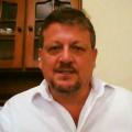 André, que procura negociar um imóvel em Ipanema, Lagoa, Leblon, Rio de Janeiro, em torno de R$ 2.000.000