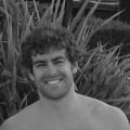 Renato Valente - Usuário do Proprietário Direto