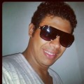 Nick Virginio - Usuário do Proprietário Direto