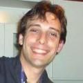 Christian Jordens - Usuário do Proprietário Direto