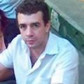 Rogerio Lucas - Usuário do Proprietário Direto