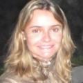 Claudia Bosch - Usuário do Proprietário Direto