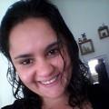 Juliana Bittar - Usuário do Proprietário Direto
