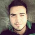 Lucas Garcia - Usuário do Proprietário Direto