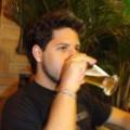 Paulo Berlanga - Usuário do Proprietário Direto