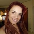 Missionária Marcela Cardoso - Usuário do Proprietário Direto