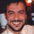 Rossano Dian - Usuário do Proprietário Direto