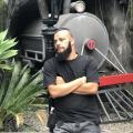 Robson Rivera - Usuário do Proprietário Direto