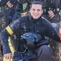 Danilo Vicente - Usuário do Proprietário Direto