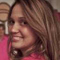 Renata Boaventura Senne Paz - Usuário do Proprietário Direto