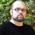 Alvaro Vasques - Usuário do Proprietário Direto