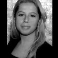 Ana Paula Peringer - Usuário do Proprietário Direto