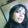 Helen, que procura negociar um imóvel em Mogi das Cruzes, em torno de R$ 275