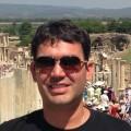 Andre Silva - Usuário do Proprietário Direto