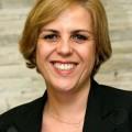 Lucia Makhlouf - Usuário do Proprietário Direto