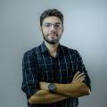 Bruno Novaes Martins - Usuário do Proprietário Direto