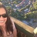 Gabriela Semeao - Usuário do Proprietário Direto