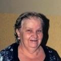 Nancy Bastos - Usuário do Proprietário Direto