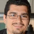 Amirton Chagas - Usuário do Proprietário Direto
