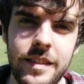 Ricardo Antunes Lourenço - Usuário do Proprietário Direto
