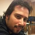 Daniel Oliveira - Usuário do Proprietário Direto