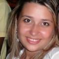 Jessica Rios - Usuário do Proprietário Direto