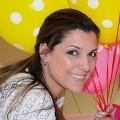 Michelle Rôças Aisenberg - Usuário do Proprietário Direto