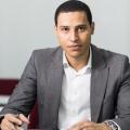 Danilo, que procura negociar um imóvel em Carmosina - Itaquera, Colônia (Zona Leste), São Paulo, em torno de R$ 280.000