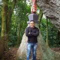 Mirenio  Porto Gil  - Proprietário