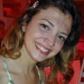 Monica Freire - Usuário do Proprietário Direto