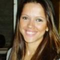 Evania Gomes - Usuário do Proprietário Direto