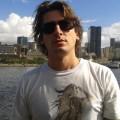 André Andreatta - Usuário do Proprietário Direto