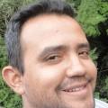 Paulo Rafael Gonçalves - Usuário do Proprietário Direto
